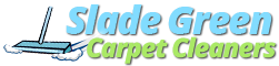 Slade Green Carpet Cleaners